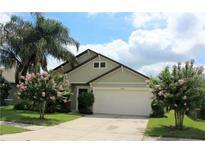 View 3680 Julius Estates Blvd Winter Haven FL
