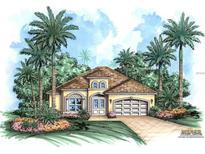 View 181 Valencia Ridge Cir Auburndale FL