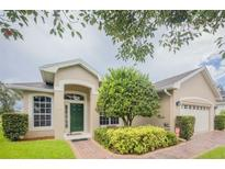 View 3329 Oak Hill Pl Winter Haven FL