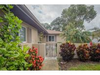 View 612 Turnberry Ct Winter Haven FL