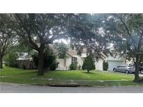 View 2620 Greywall Ave Ocoee FL