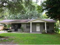 View 217 Pinehurst Dr Auburndale FL