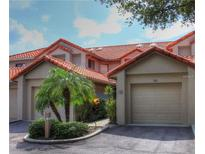 View 905 Royal Palm Cir # 905 Winter Haven FL