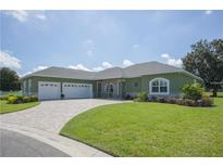 View 167 Eloise Oaks Dr Winter Haven FL