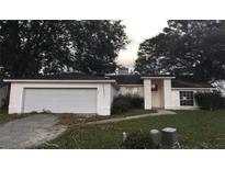 View 376 Arbor Way Lakeland FL