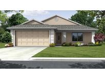 View 5341 Berkley Rd Auburndale FL