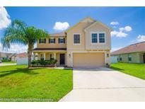 View 3012 Park Ridge Ave Mulberry FL