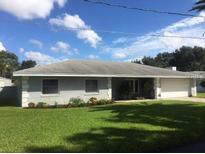 View 1272 Keystone Ct Auburndale FL