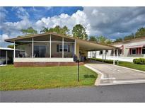 View 4065 Rolling Oaks Dr Winter Haven FL
