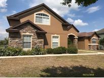View 101 Pecorri Ct Auburndale FL
