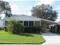 View 6037 Grand Oaks Dr Se Winter Haven FL
