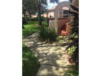 View 7532 Sugar Bend Dr # 7532 Orlando FL
