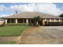 View 107 Hawthorne Rd Auburndale FL