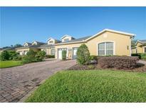 View 2634 Rutledge Ct Winter Haven FL