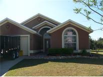 View 855 Glenco Dr Davenport FL