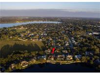 View 5765 Lake Victoria Dr Lakeland FL