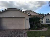 View 5125 Winged Foot Ln Winter Haven FL
