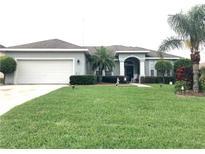 View 6737 Hillis Dr Lakeland FL