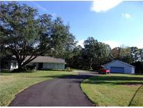 View 5636 Myrtle Hill Dr W Lakeland FL