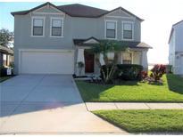 View 3631 Julius Estates Blvd Winter Haven FL