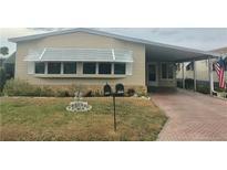 View 4203 Cedarwood St Winter Haven FL