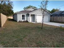 View 517 Main St Auburndale FL