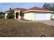View 5125 Bird Ln Winter Haven FL