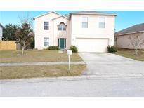 View 658 Milford St Davenport FL