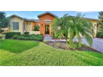View 301 Indian Wells Ave Poinciana FL