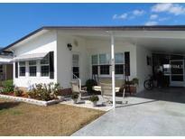 View 4253 Cedarwood St Winter Haven FL