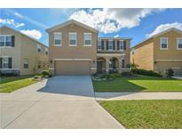 View 3549 Julius Estates Blvd Winter Haven FL