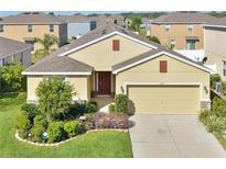 View 3495 Julius Estates Blvd Winter Haven FL