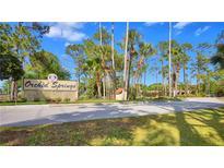 View 200 El Camino Dr # 201 Winter Haven FL