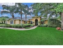 View 9460 Waterford Oaks Dr Winter Haven FL