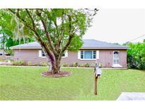 View 116 14Th St Se Winter Haven FL