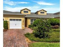 View 2626 Rutledge Ct Winter Haven FL