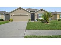 View 3840 Eloise Estates Ct Winter Haven FL