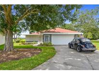 View 700 Canberra Rd Winter Haven FL