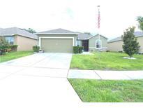 View 3707 Julius Estates Blvd Winter Haven FL