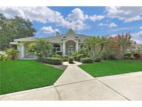 View 107 Wyndham Dr Winter Haven FL