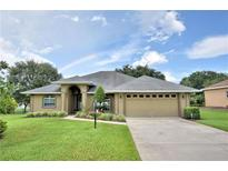 View 448 Osceola St Auburndale FL
