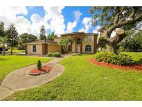 View 7002 Charingmoor Ct Orlando FL