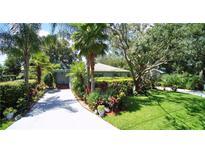 View 613 Alberta Ave Auburndale FL