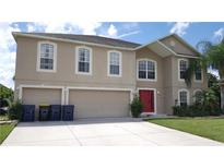 View 148 Pine Rustle Ln Auburndale FL