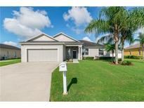 View 2771 Berkford Cir Lakeland FL
