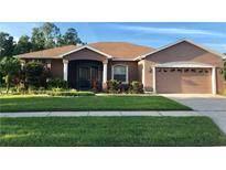 View 2117 Normandy Heights Ln Winter Haven FL