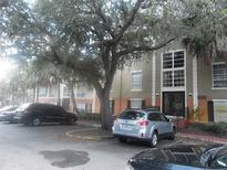 View 4101 Dijon Dr # 4101H Orlando FL