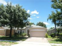 View 9987 Shadow Creek Dr Orlando FL