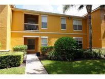 View 8843 Villa View Cir # 106 Orlando FL