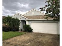 View 6546 Cherry Grove Cir Orlando FL